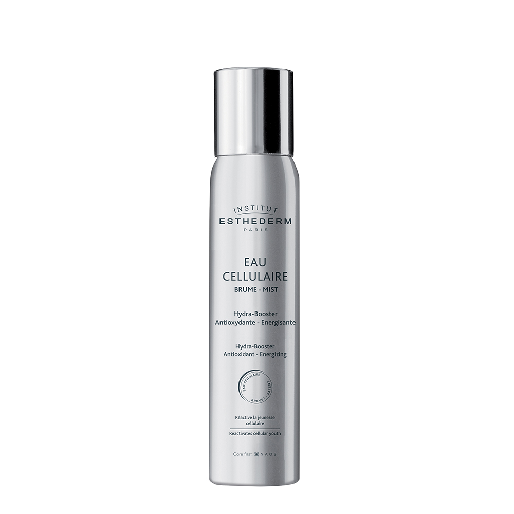 Cellular Water Mist 100 ml