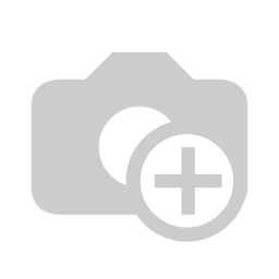 Bronz Repair Sunkissed Cremă ** 50 ml